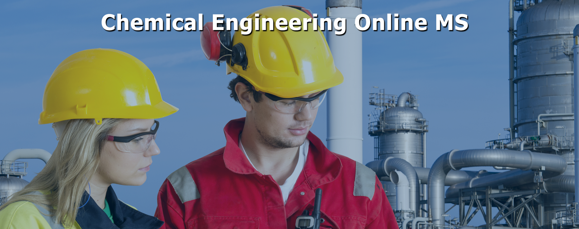 Chemical-Engineering